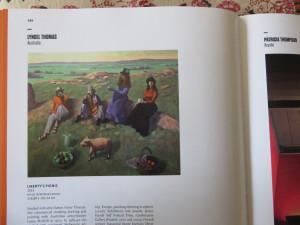 FLORENCE BIENNALLE BOOK